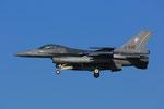 RNLAF F-16 J-635