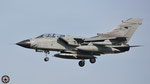 MM7021 Aeronautica Militare (Italian Air Force) Tornado 6-20