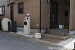 EX035 千葉県八千代市N様 外構リフォーム工事