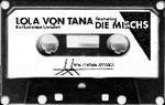 ICR ??? Lola von Tana feat. Die Mischs (1981?)
