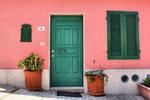 Haus in Capoliveri Elba