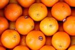 Orangen, das Wahrzeichen von Soller