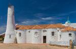Kirche Stella Maris - Costa Smeralda