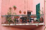 Haus  auf Elba