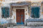 Haus in Lakones