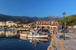 Hafen Elba
