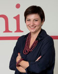 Federica Sabbati, Secretary General, European Heating Industry (EHI)