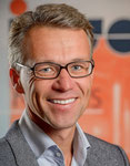 Marco Hofman, Project manager at ISSO, Dutch Building services knowledge centre