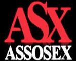 http://www.assosex.eu/