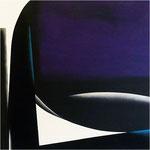 Bild IX/60 - 1960 / 118:117 cm