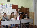 """Конкурс кращий за професією """"Бухгалтерський облік"""" 2014 р."""