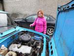 """Конкурс кращий за професією """" Водії"""" 2014 р."""
