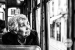 La fille du tram' 28