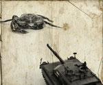 pantservoertuig
