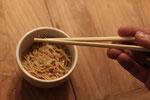 vanavond eten we chinees