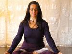 Dhyan Meditation