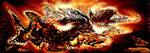 Centurion Rage