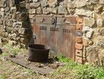 Oradour sur Glane (87)