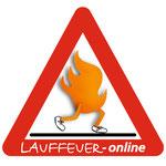 Link zu Lauffeuer-online