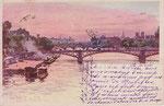 VIGNAL Pierre France (1855-1925)