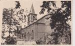 Editeur Gevaert l'église
