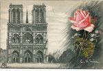 EMKA 509 Notre-Dame - Façade