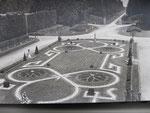 Jardins français 1938