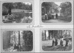 Nolf ballade 1905