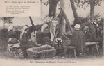 HAMONIC Emile France (1861-1943) Photographe