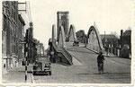 Ath THILL,NELS Lefebvre 57 – Ath   Le Viaduc.
