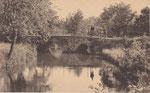 Select Photo IRCHONWELZ Le Vieux Pont sur la Dendre