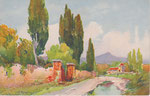 DAUPHIN Louis Etienne - France (1885 - 1926)