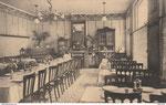 Ath Billard Hotel - Restaurant DU GUIDE Georges Fagnart - Foubert ... ATH