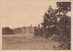 Moulbaix NELS, Ern. Thill Moulbaix Le Château et le Parc.
