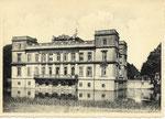 Houtaing NELS, Ern. Thill Collège de la Berlière [château face avant]