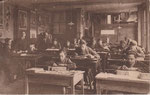 Tournai PhoB Ecole St-Luc – Tournai   Classe de gravure de chromolithographie