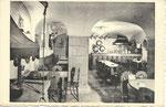 Bruxelles THILL NELS Le Bierkelder du CAFÉ DE LA GRAND'PLACE   1, Grand'Place, BRUXELLES