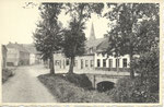 Frasnes-l-B NELS - Delroisse-Smitt Frasnes-les-Buissenal   Pont de Lessines.
