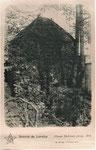 Ath E.D.L. Ring Source de Lorette Omer Delmee prop. Ath (vertical)