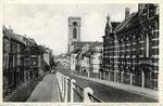Ath THILL,NELS Lefebvre 57 – Ath   Rue de Pintamont