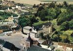Velaines CIM VELAINES (Hainaut) Missionnaires Oblats