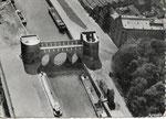 Tournai NELS, Ern. Thill Série Av. 32 Tournai   Le Pont des Trous.