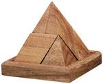Piramide 5pz