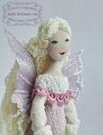 текстильная-кукла-фея-ангел-Маслик-Ольга