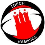 Hamburg Touch