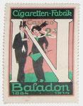 Baladon