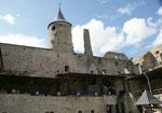 Burg von Happsalu