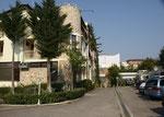 Hotel Baron in Tirana
