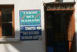 Der Hammam