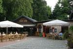 Gasthof Butterberg